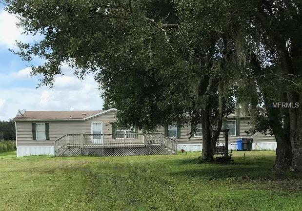 5908 STRAWBERRY HAVEN WAY Property Photo - PLANT CITY, FL real estate listing