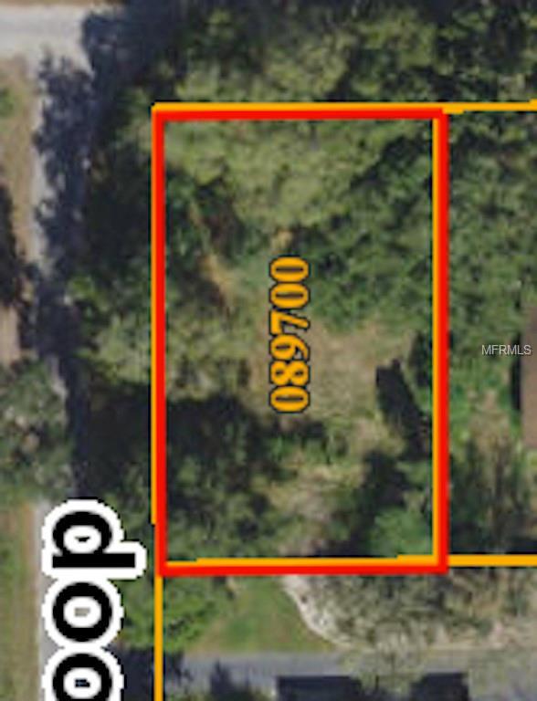3810 WILDER LOOP Property Photo