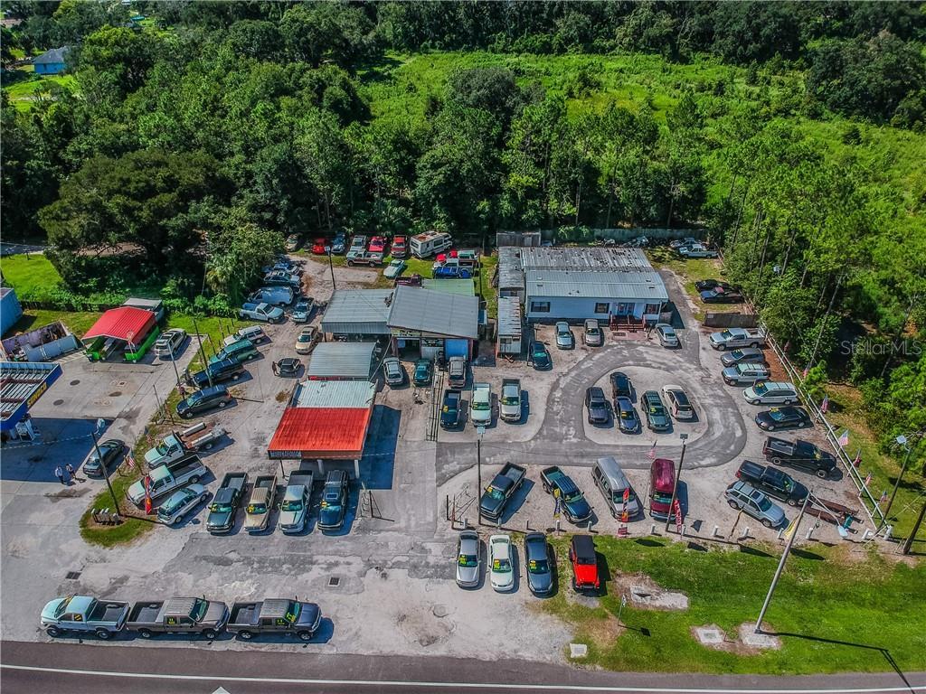 6021 E STATE ROAD 60 Property Photo - PLANT CITY, FL real estate listing