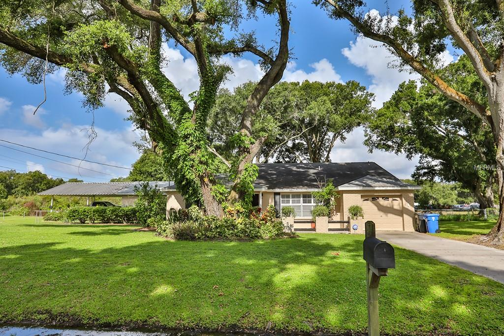 1107 90TH ST S Property Photo - TAMPA, FL real estate listing