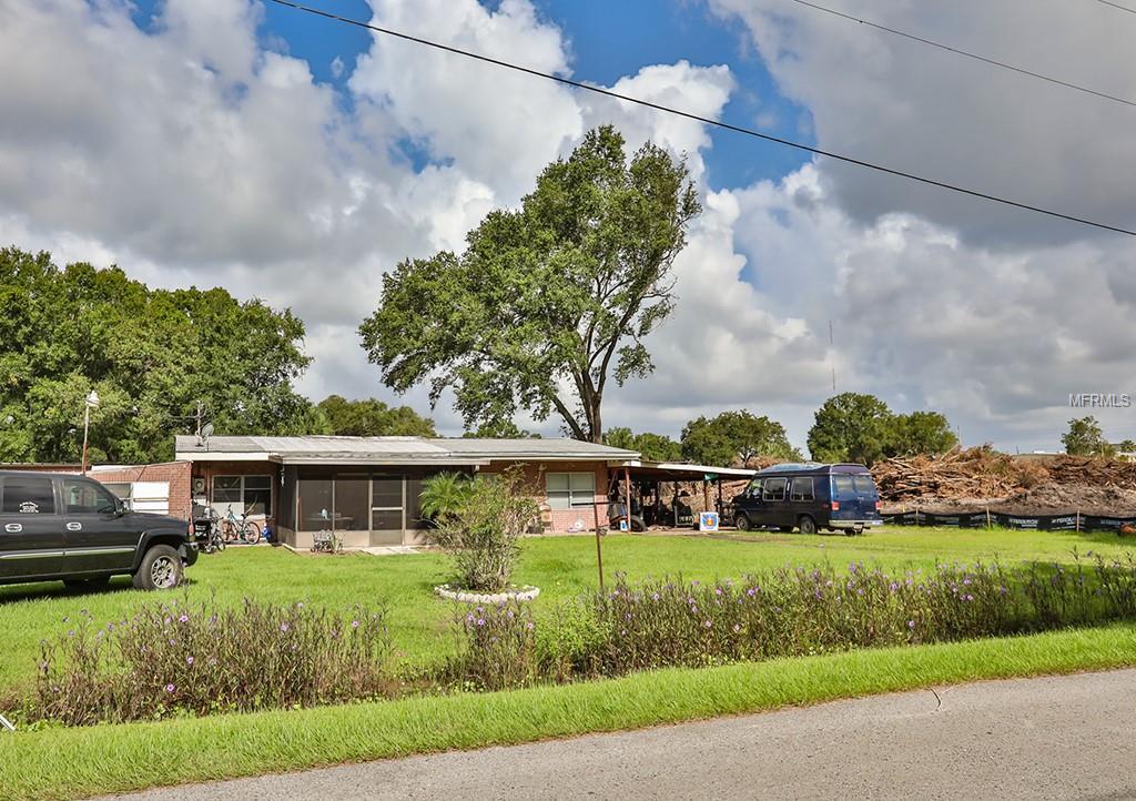 1103 S 90th Street Property Photo