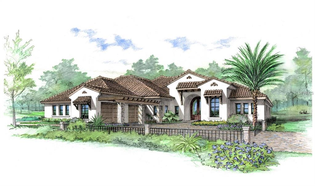 16904 VILLALAGOS DE AVILA Property Photo - LUTZ, FL real estate listing