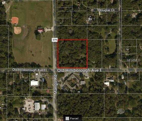 5401 579 HWY Property Photo - SEFFNER, FL real estate listing