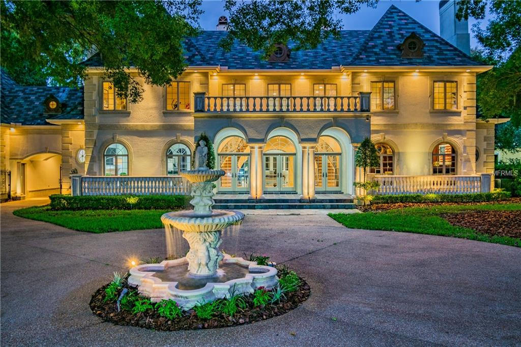 19105 MERRY LN Property Photo - LUTZ, FL real estate listing