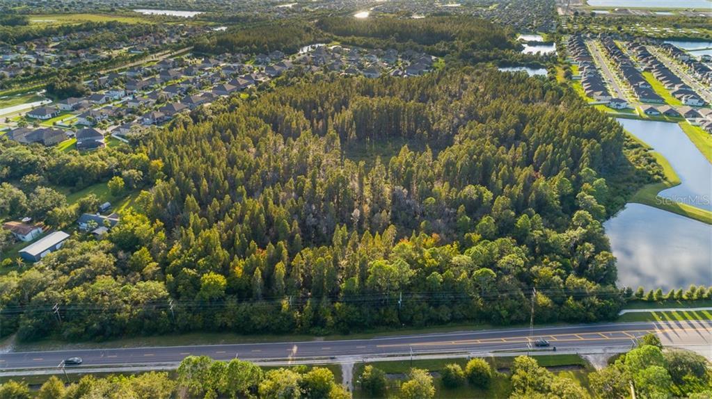 BALM RIVERVIEW RD Property Photo - RIVERVIEW, FL real estate listing