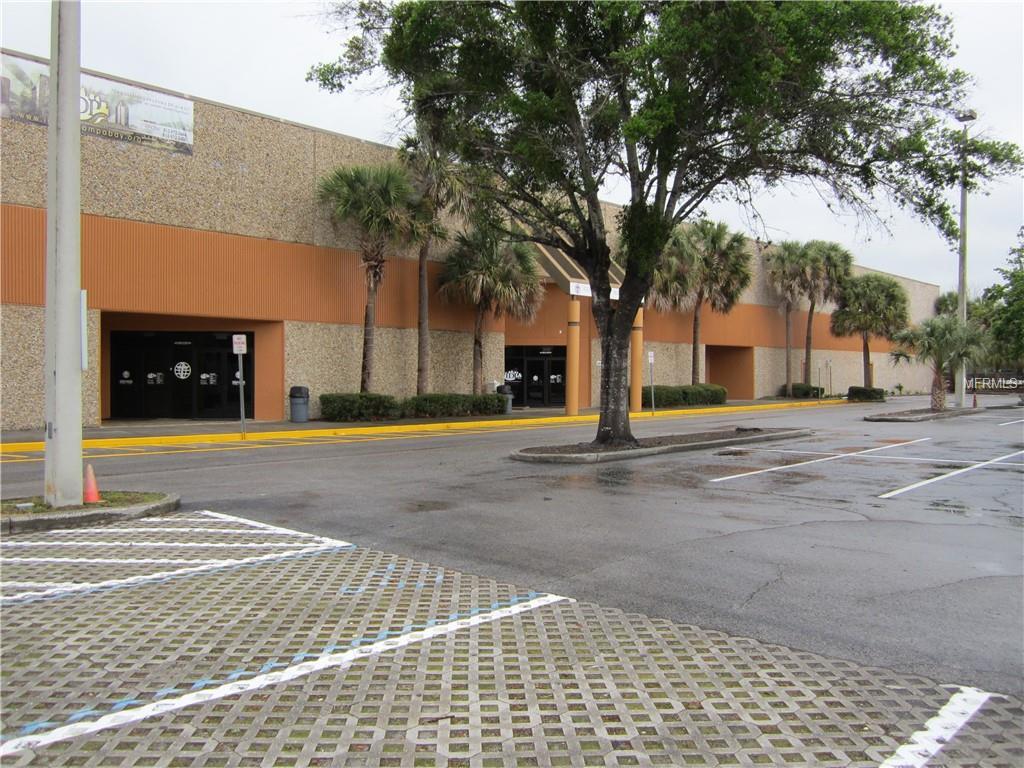 14214 N NEBRASKA AVENUE Property Photo - TAMPA, FL real estate listing