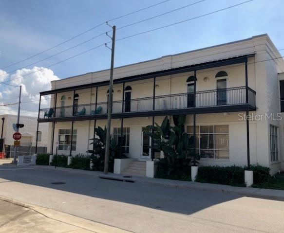 1215 E 6TH AVENUE Property Photo - TAMPA, FL real estate listing