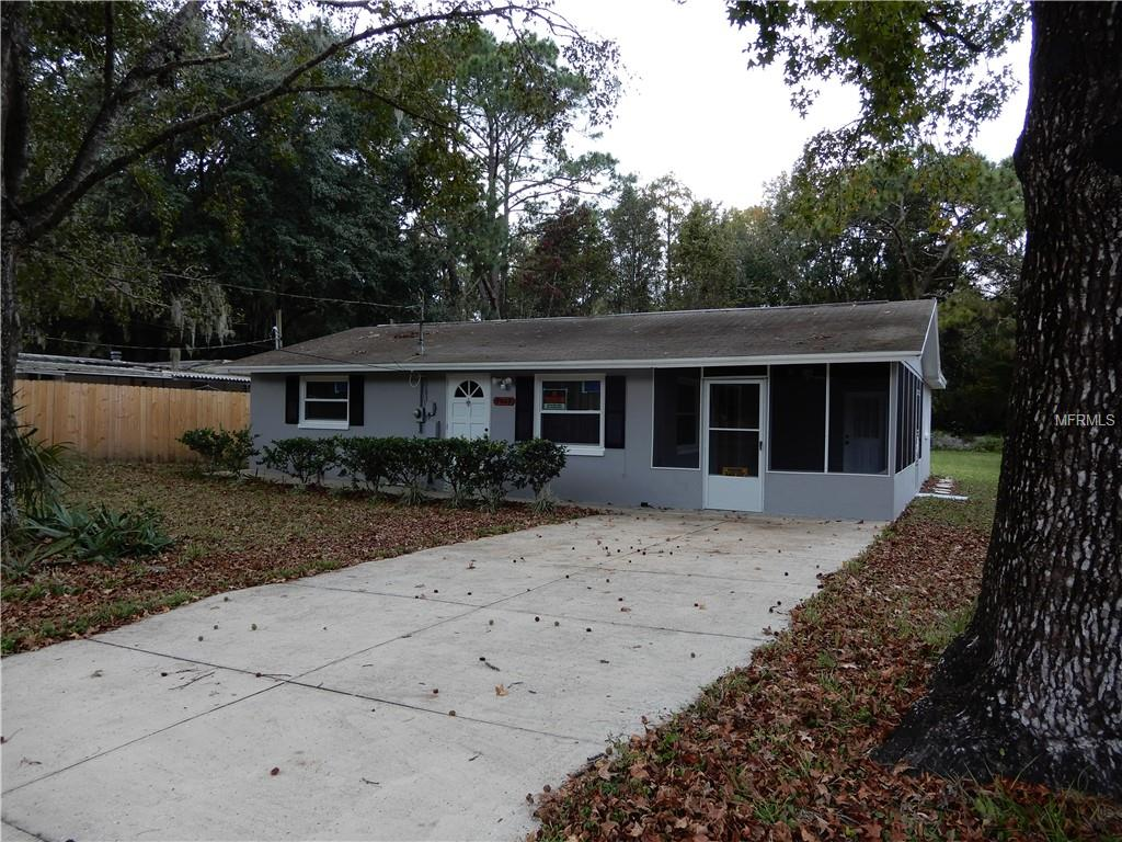 7509 W Miss Maggie Dr Property Photo 1
