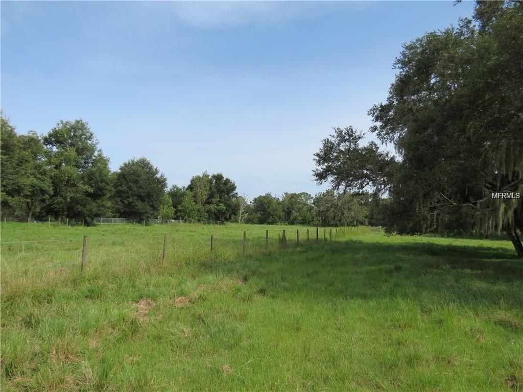 3611 W REYNOLDS ST Property Photo