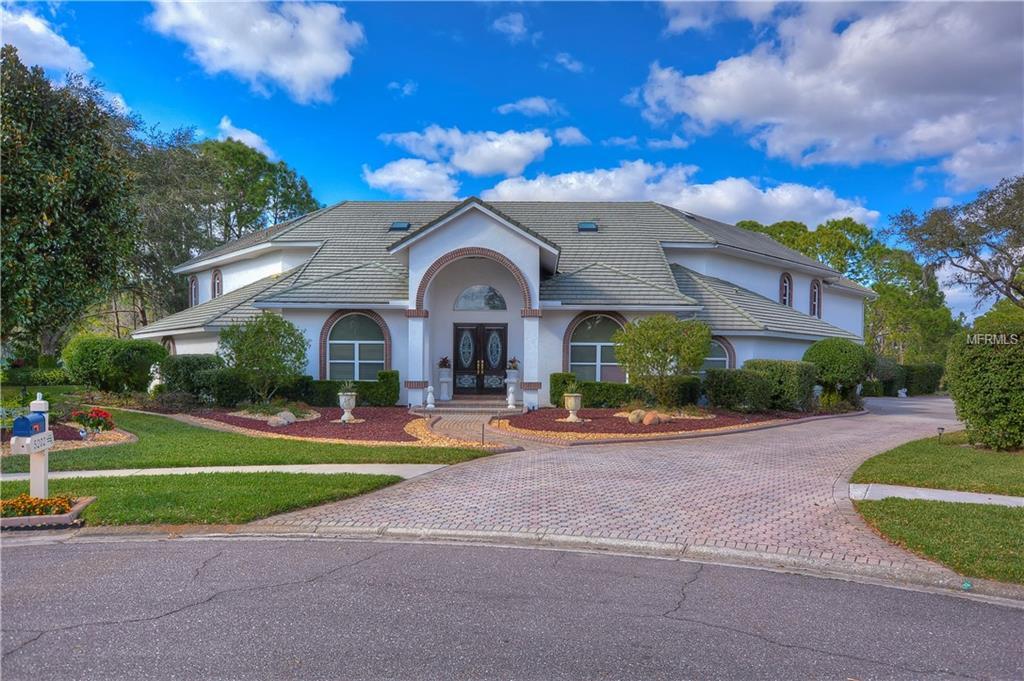 5202 COTO PL Property Photo - VALRICO, FL real estate listing