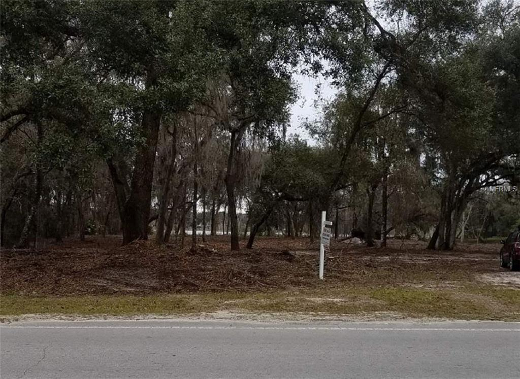 00 HOLDEN PARK ROAD Property Photo - HAWTHORNE, FL real estate listing