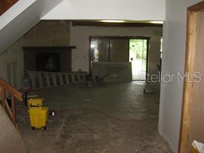 3413 PEARSON ROAD Property Photo - VALRICO, FL real estate listing