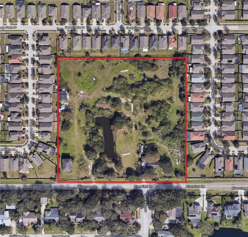 8714 RIVERVIEW DRIVE Property Photo - RIVERVIEW, FL real estate listing