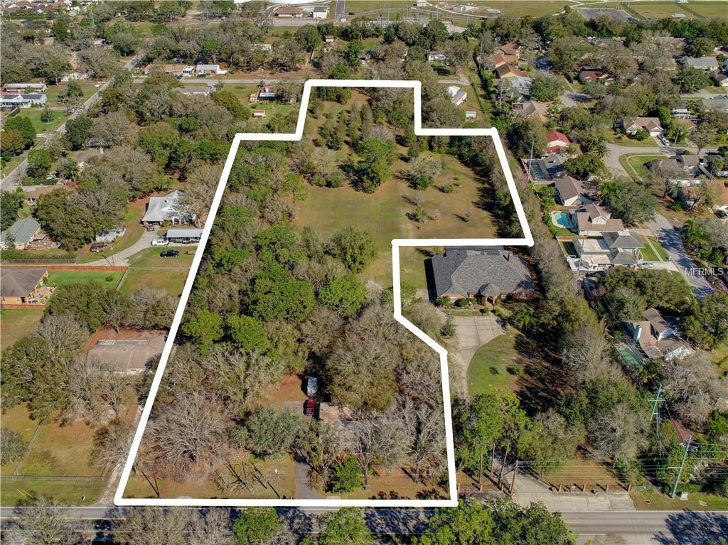 4909 LOWELL RD Property Photo - TAMPA, FL real estate listing