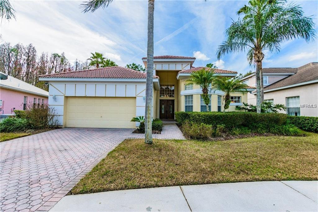10423 CANARY ISLE DR Property Photo - TAMPA, FL real estate listing