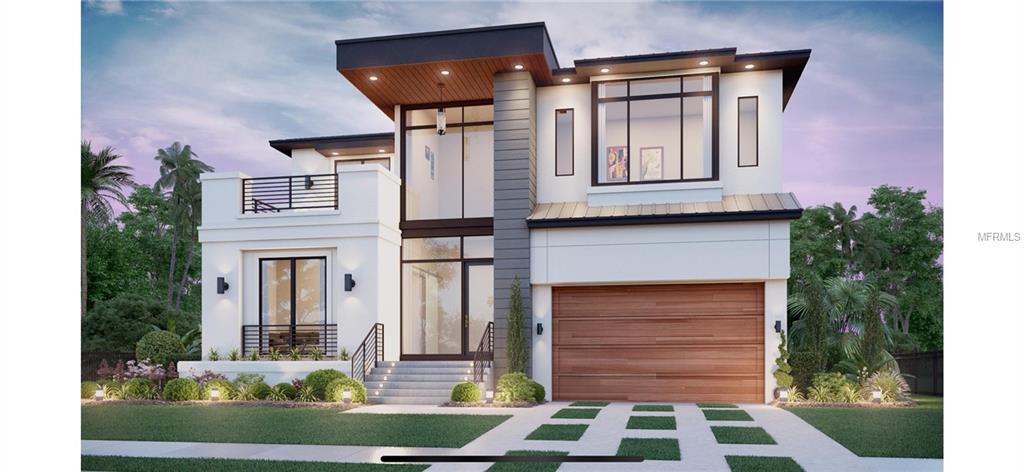 3105 S SCHILLER ST Property Photo - TAMPA, FL real estate listing