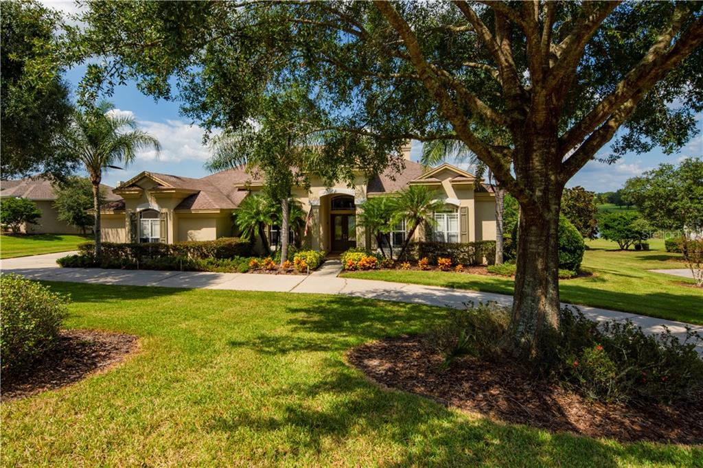 12641 TRADITION DR Property Photo - DADE CITY, FL real estate listing