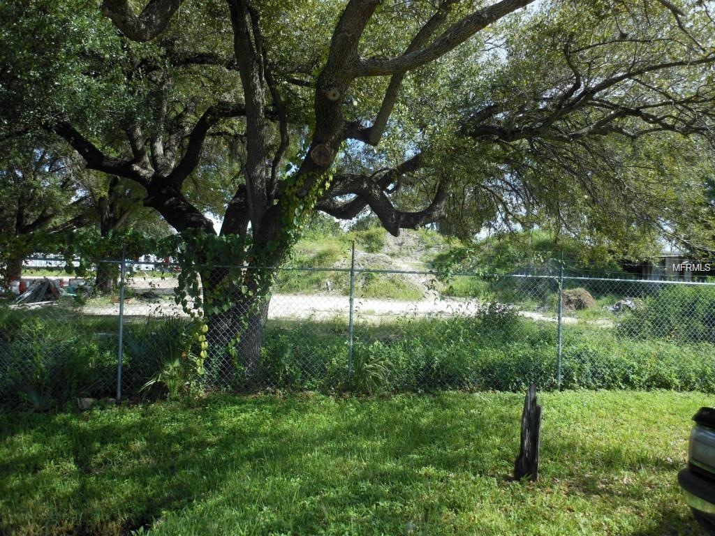 4209 W CAYUGA ST Property Photo - TAMPA, FL real estate listing