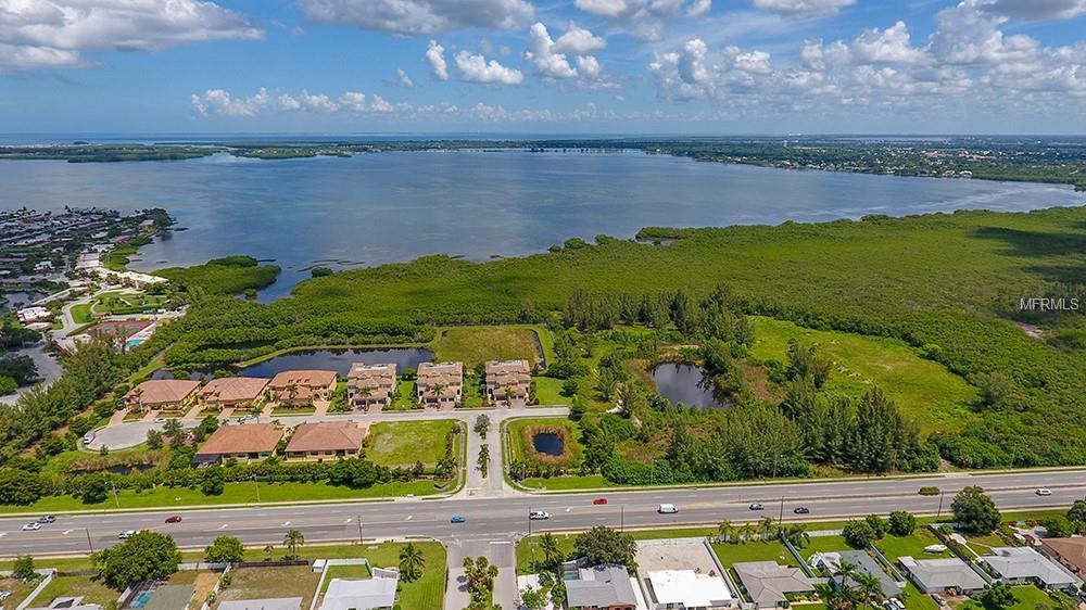 9204 43rd Terrace W Property Photo