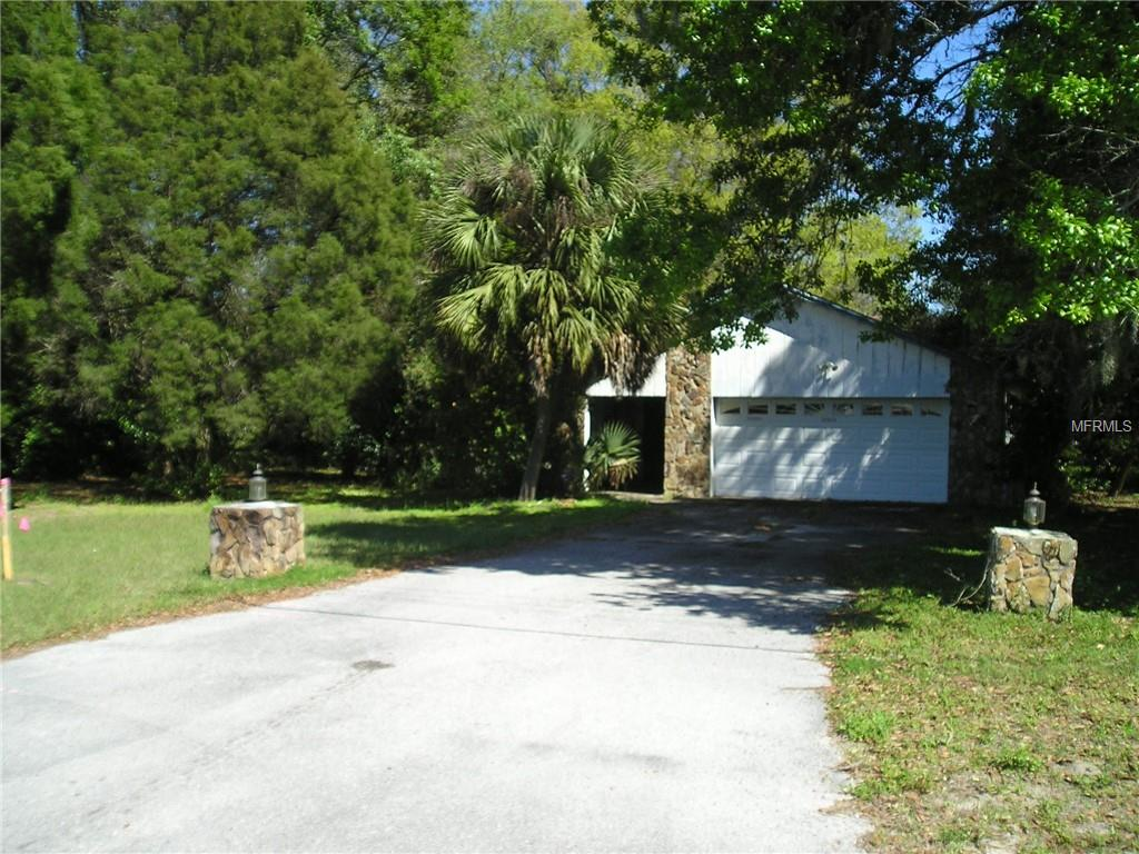 32822 EILAND BLVD Property Photo - WESLEY CHAPEL, FL real estate listing