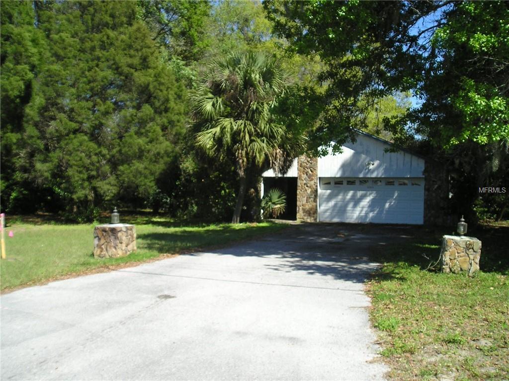 32822 EILAND BOULEVARD Property Photo - WESLEY CHAPEL, FL real estate listing