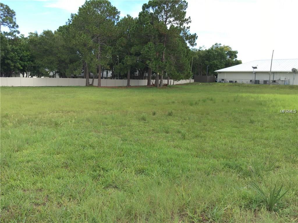 1401 Seminole Boulevard Property Photo