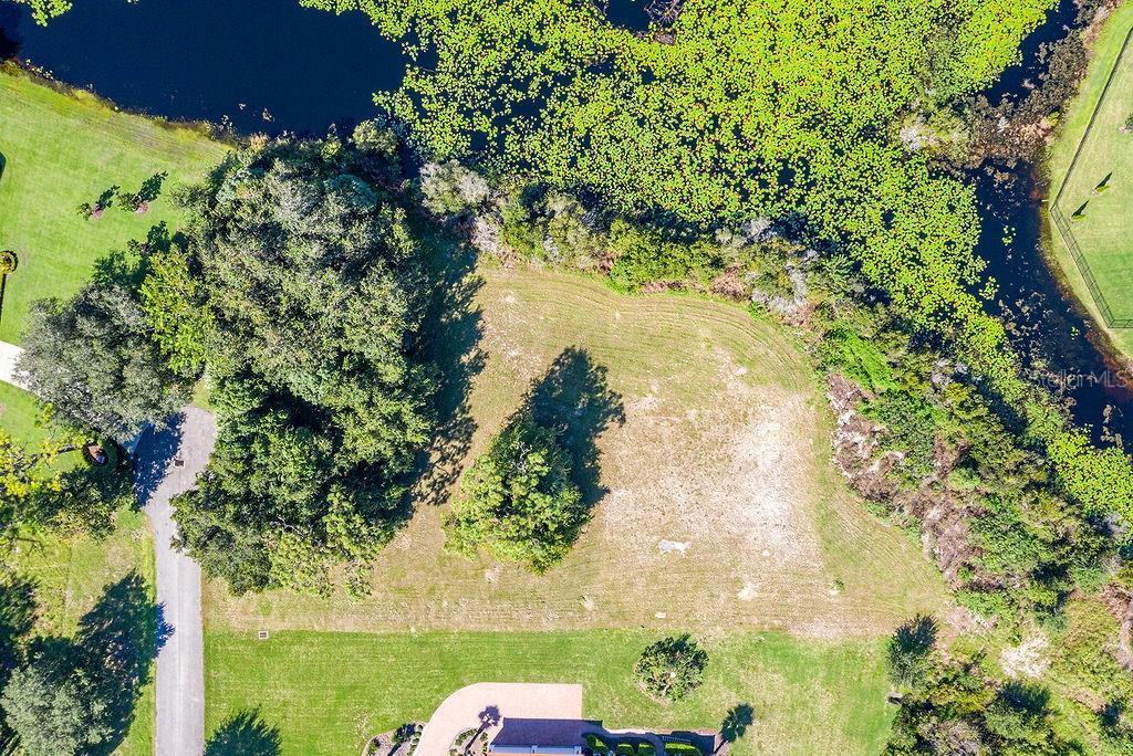 2625 Tylers River Run Property Photo