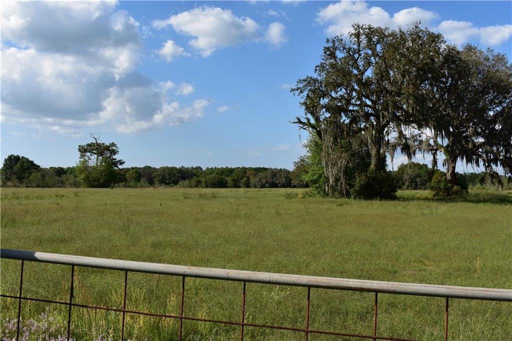 00000 STATE ROAD 52 Property Photo - SAN ANTONIO, FL real estate listing