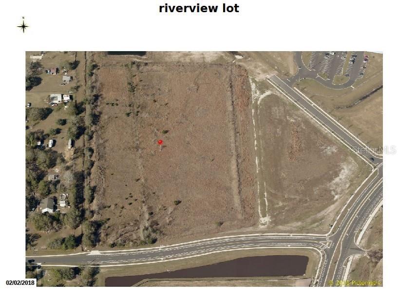 T3163500 Property Photo
