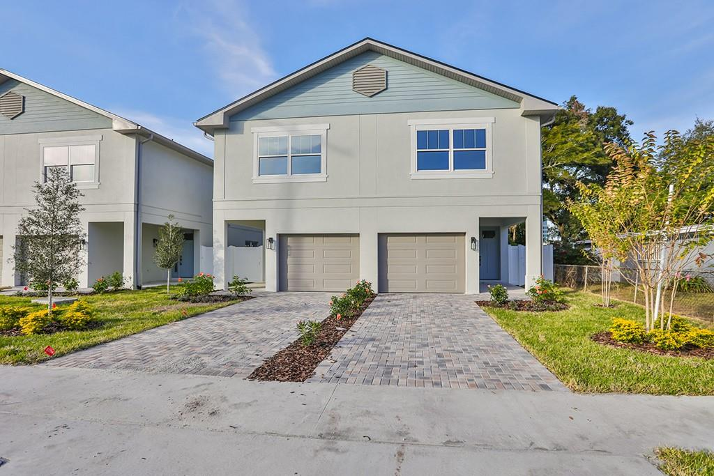 4315 W Gray St #b Property Photo