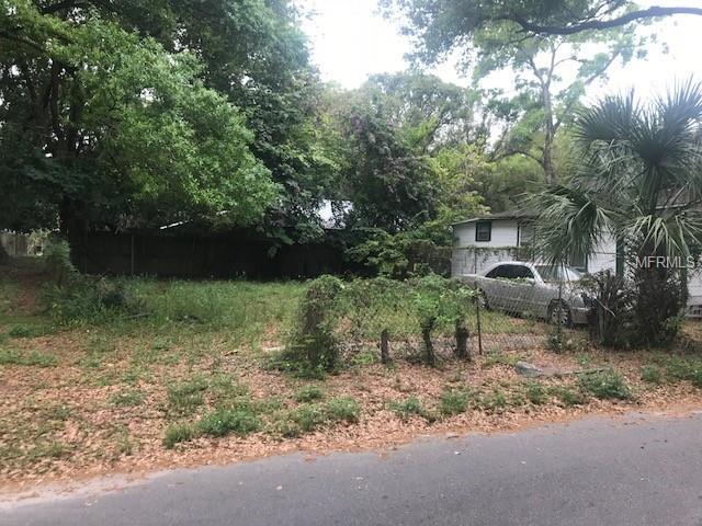 2304 N Grove Avenue Property Photo