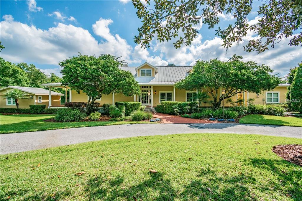 3213 POLO PL Property Photo - PLANT CITY, FL real estate listing