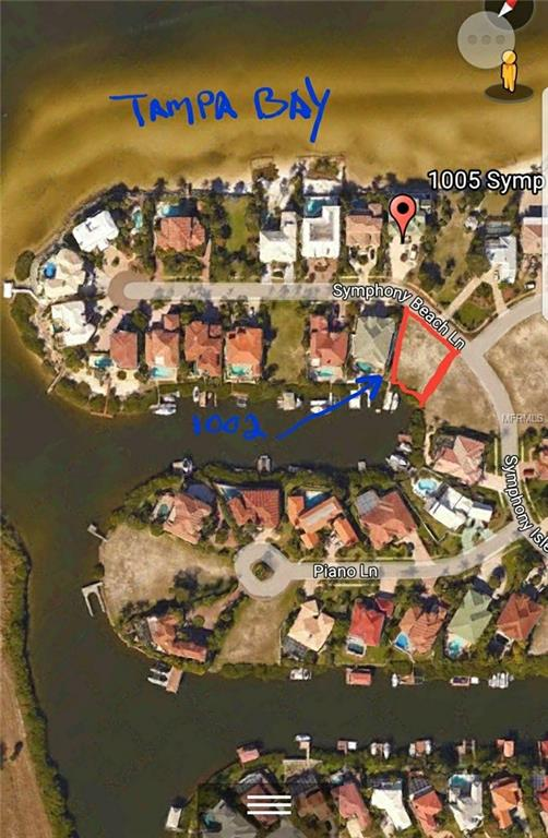 1002 Symphony Isles Blvd Property Photo