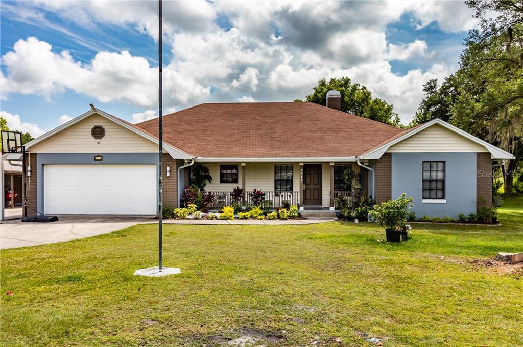 7311 GLEN MEADOW DR Property Photo - LAKELAND, FL real estate listing