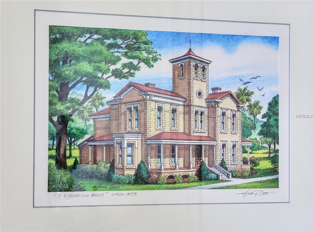 850 S Newport Ave Property Photo