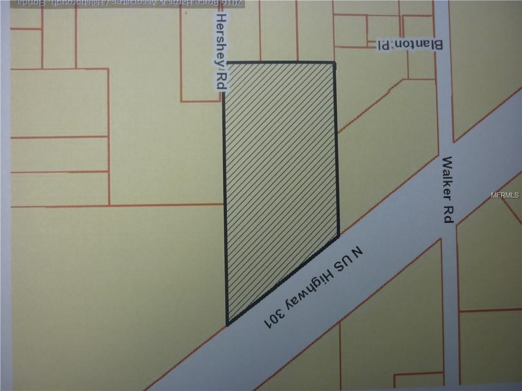11315 N 301ST HWY Property Photo - THONOTOSASSA, FL real estate listing