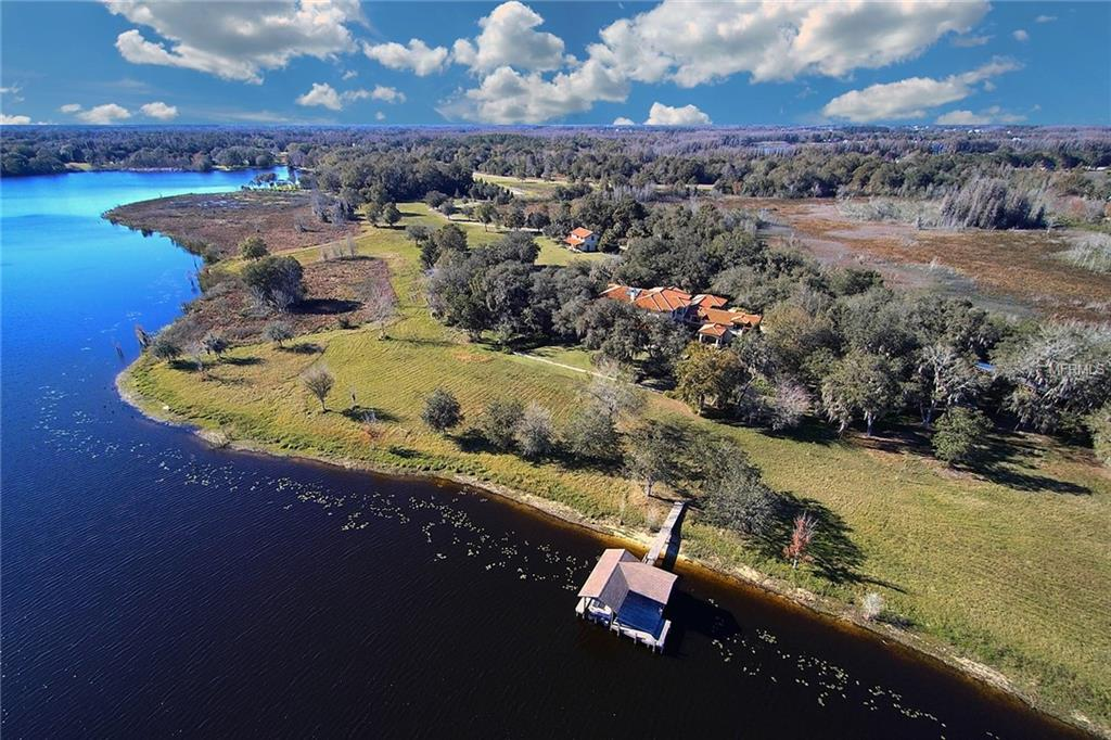 531 E COUNTY LINE RD Property Photo - LUTZ, FL real estate listing