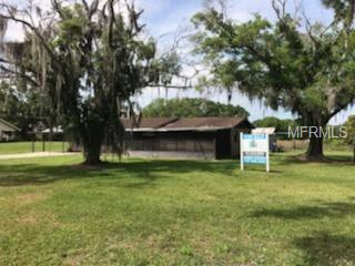6908 SIMMONS LOOP Property Photo - RIVERVIEW, FL real estate listing
