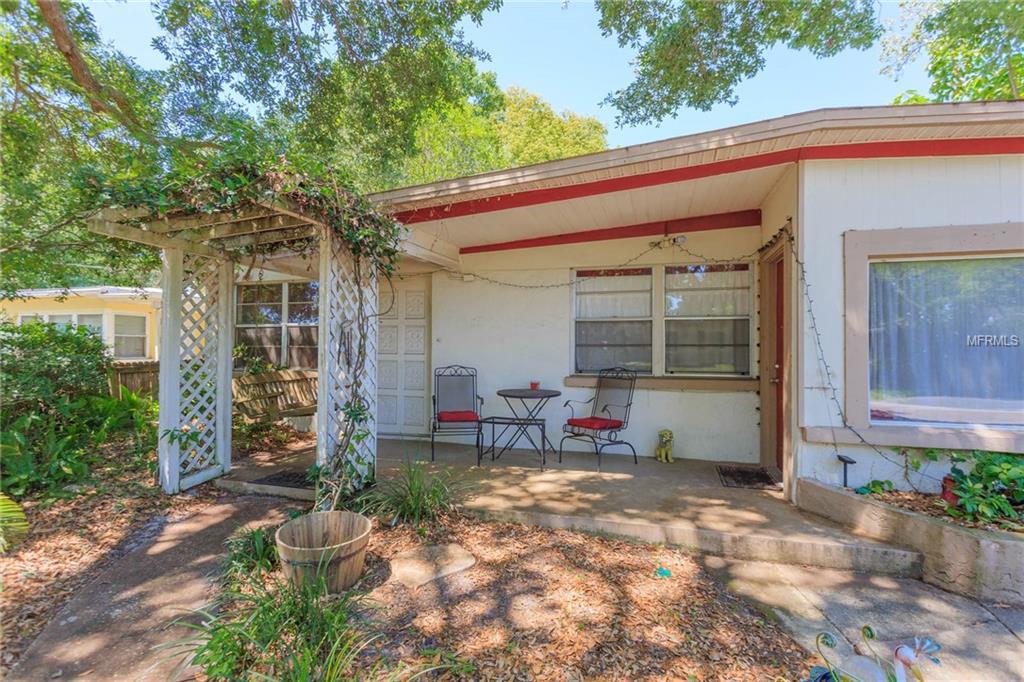 4507 S Grady Ave Property Photo