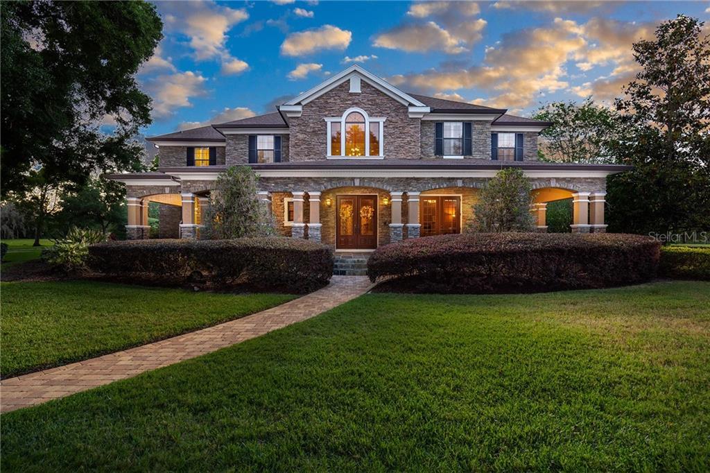 33559 Real Estate Listings Main Image