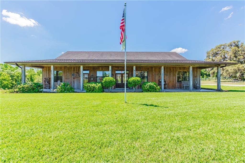 SHADYWOOD PL Property Photo - LAKELAND, FL real estate listing