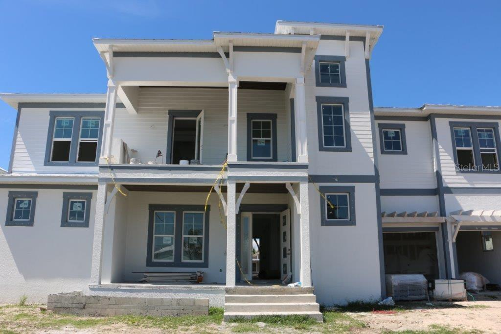 617 PINCKNEY DR Property Photo - APOLLO BEACH, FL real estate listing