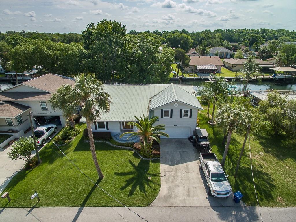 1027 SE 3RD AVE Property Photo - CRYSTAL RIVER, FL real estate listing