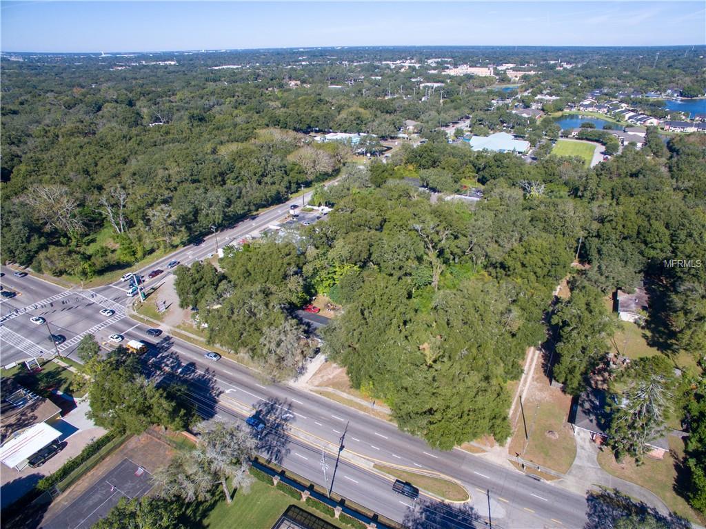 LUMSDEN RD Property Photo