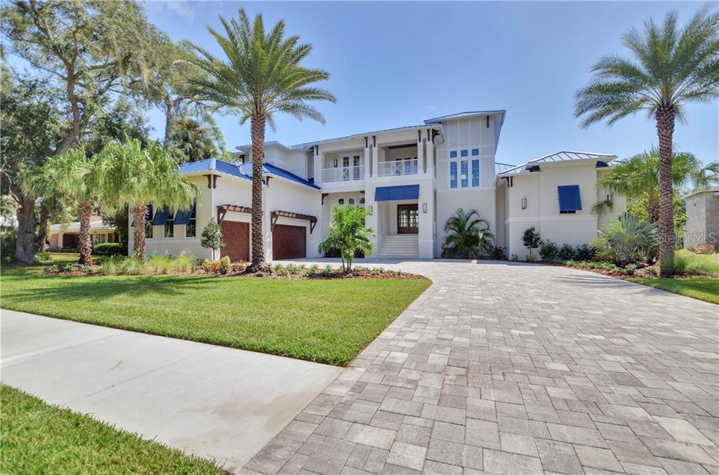 2629 N DUNDEE ST Property Photo - TAMPA, FL real estate listing