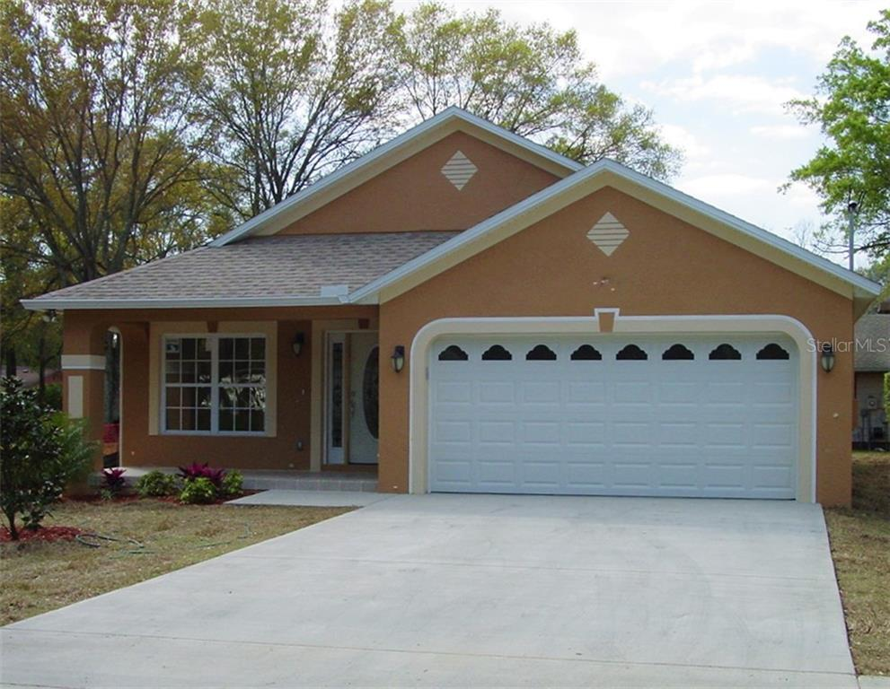 6003 HARWELL ESTATES DRIVE Property Photo - DOVER, FL real estate listing