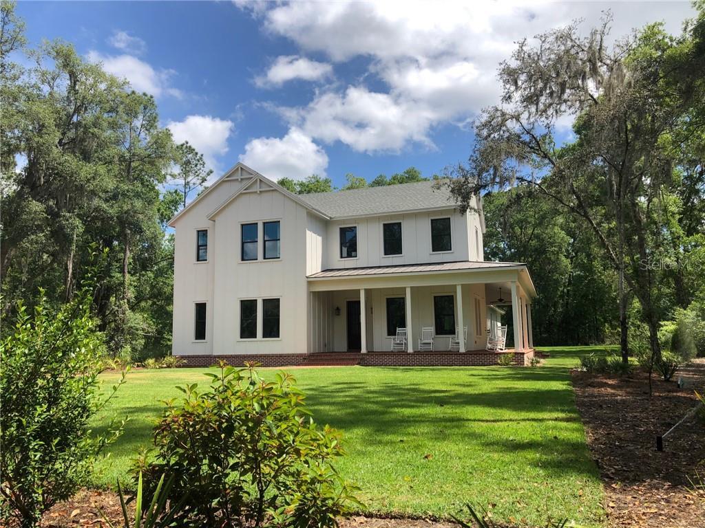 17719 ROYAL EAGLE LN Property Photo - LUTZ, FL real estate listing