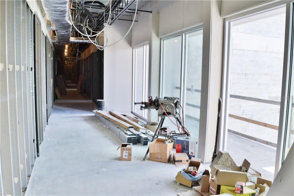 332 COCOANUT AVENUE #502 Property Photo - SARASOTA, FL real estate listing