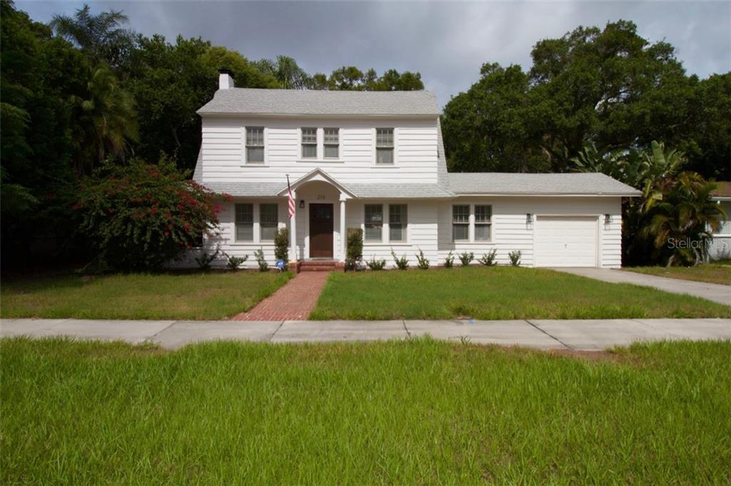 216 ORANGEWOOD AVENUE Property Photo