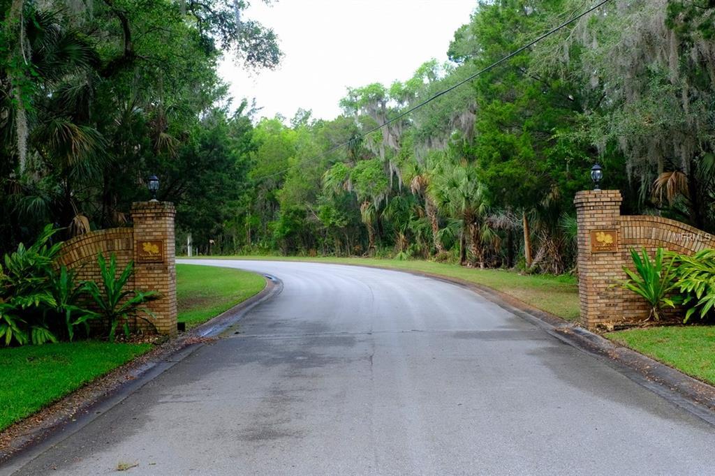 12170 RESTVIEW CT Property Photo - HOMOSASSA, FL real estate listing
